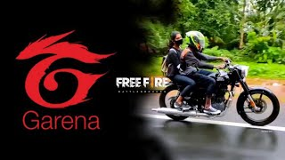 Free Fire Malayalam Status 🤣 Malayalam Whatsapp Status