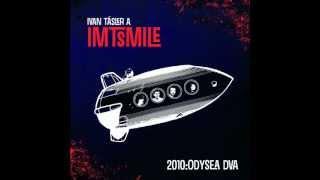 IMT Smile - Bozk (oficiální stream)
