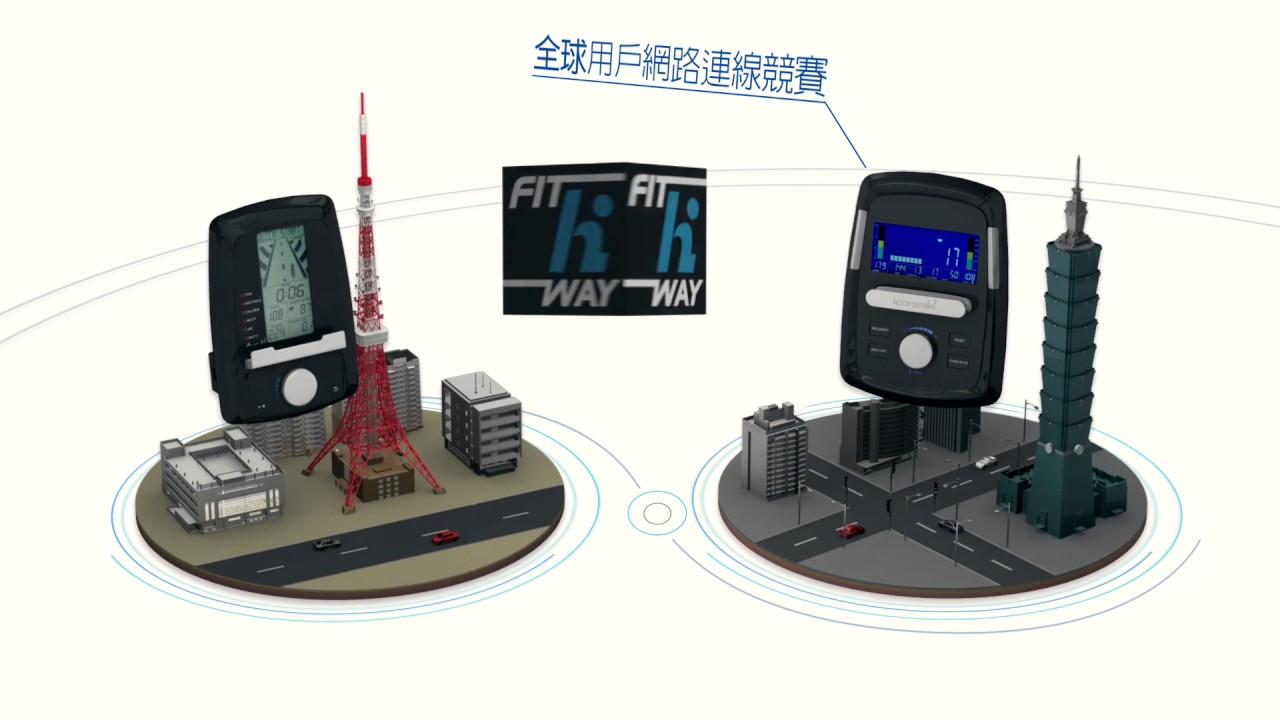 CHANG YOW TECHNOLOGIES INTERNATIONAL CO , LTD