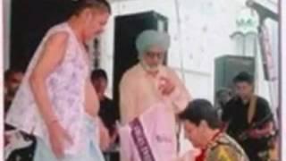 saai murad shah ji & lal badshah ji