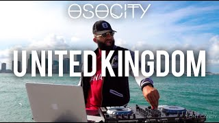 UK Afro Dancehall Mix 2020   The Best Of UK Afro Dancehall 2020 by OSOCITY