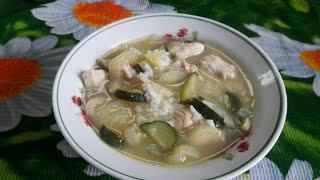 Рис по вьетнамски//Простой рецепт.