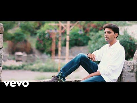 FAISAL - ACHA MOULA TERI MARZI (DUET VERSION) ft. Shehreeza