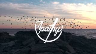 Apathy - Attention Deficit Disorder