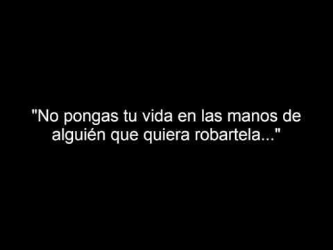Three Days Grace - Get Out Alive Subtitulada Español