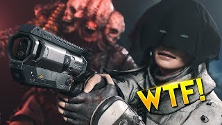 Best Apex Legends Funny Moments and Gameplay Ep 313