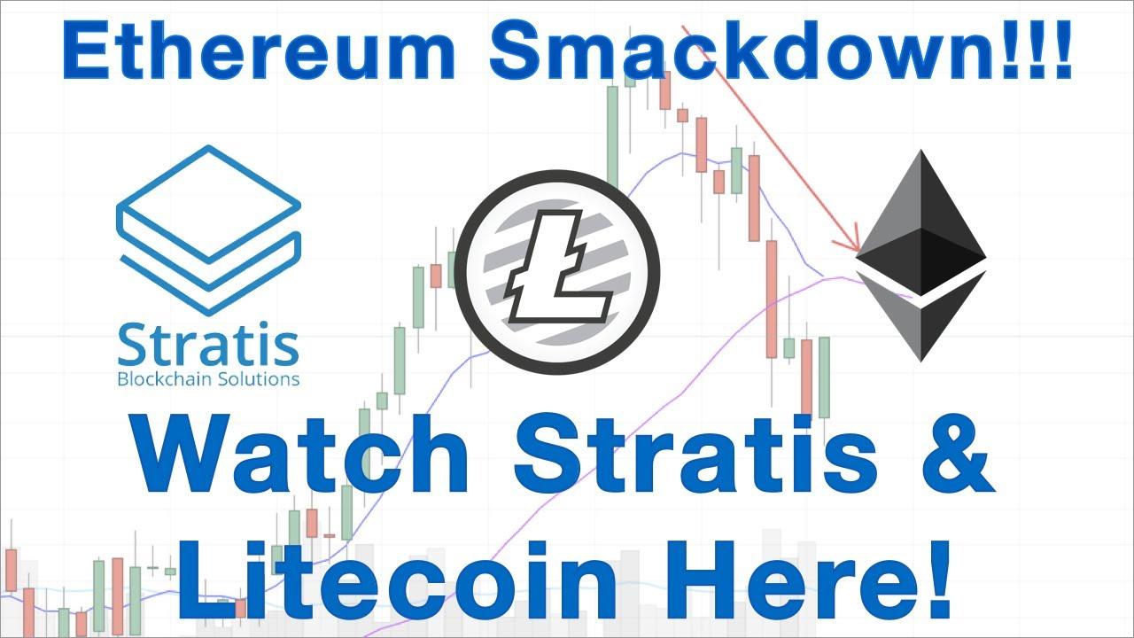 bitcoin live koers dollar