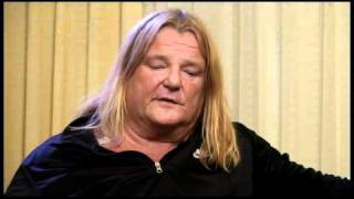 """Timeline: History of WWE 1985 w Greg Valentine"" Shoot Interview Trailer"
