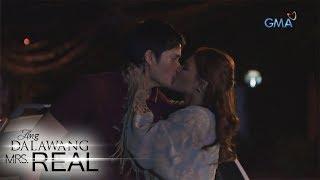 Download lagu Ang Dalawang Mrs Real Full Episode 5 MP3