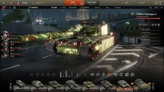 как покинуть Альянс Armored Warfare - Проект Армата