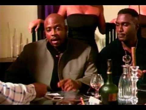 Nate Dogg feat Warren G  Nobody Does It Better