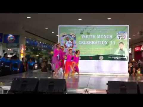 Freddie Aguilar - Crazy / Mindanao