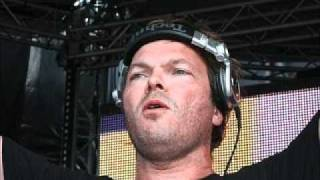 Pete tong   Essential Selection 25 03 2011