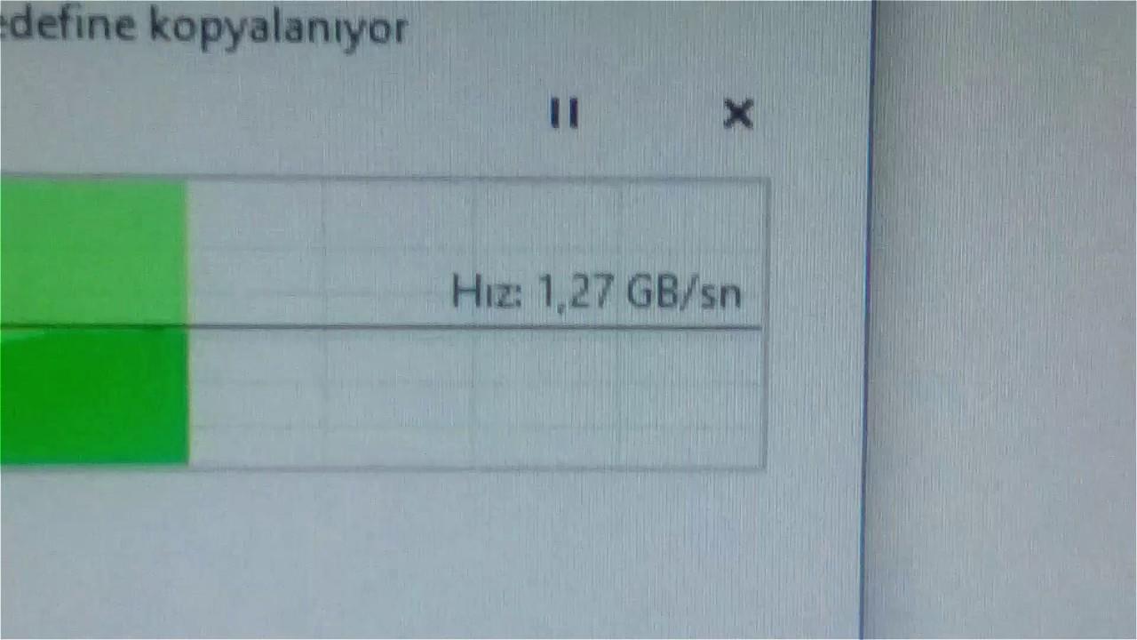 Thunderbolt 3 network Pc to Pc Windows 10