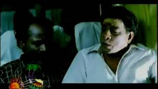 singamuthu comedy in bus.flv