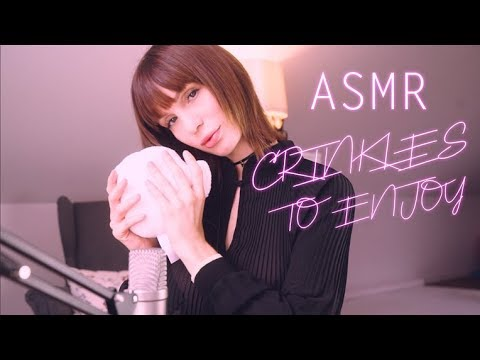 ASMR Amy Nude Photos 17