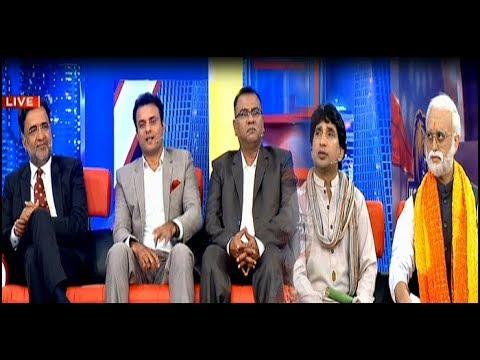 Har Lamha Purjosh | Waseem Badami | PSL4 | 20 Feb 2019