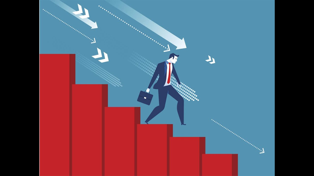 4 ways recession impact you and ways to handle it - Part 3
