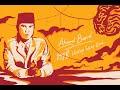 Capture de la vidéo Konser Lawas || Ahmad Band (Live At Fame Station Bandung 1999) - Audio