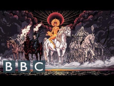 Вопрос: Почему в Библии растения сотворяются раньше источников света?
