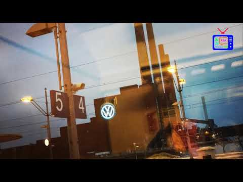 The Lure of Luxembourg A Peek Behind the VW Tax Haven Curtain Today latest News