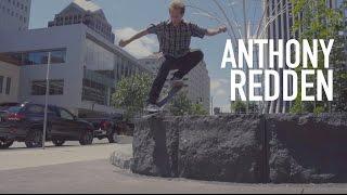 anthony redden downtown rochester