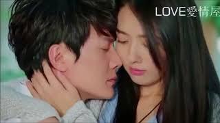 វិលវិញមកអូន,vel mk veng oun,By mao haGi, new orginal song ,[Full MV]