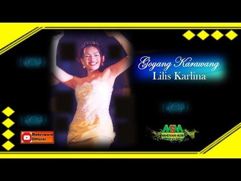 Lilis Karlina - Goyang Karawang [OFFICIAL]