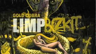 Limp Bizkit - Douchebag