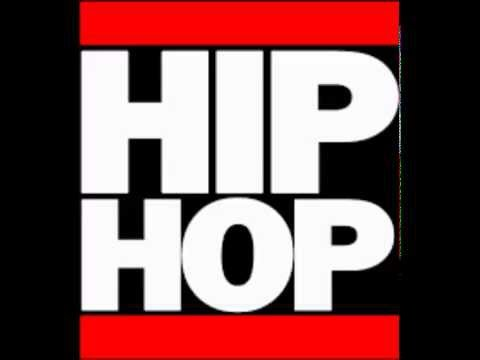 SA HIP HOP MEGA MIX