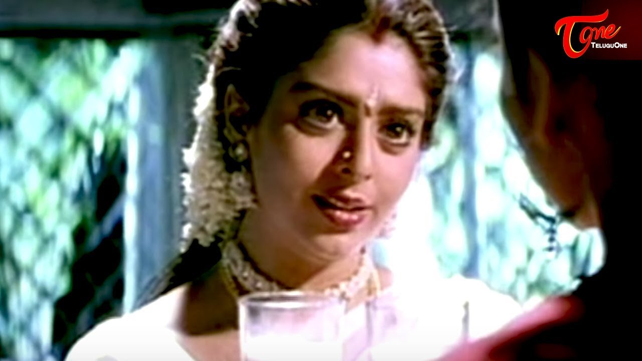 pictures Nagma