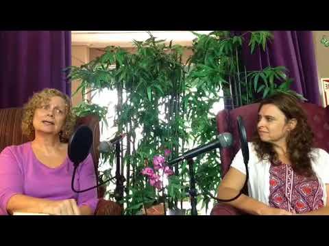 The Healership Path...The Art of Listening