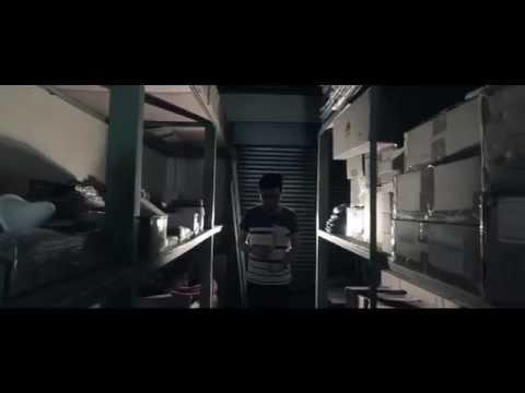 twenty one pilots   Johnny Boy   MUSIC VIDEO