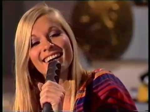Eurovision 1973  Israel  Ilanit   Ey sham
