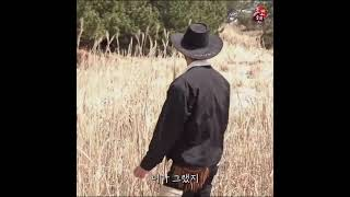[세븐틴/민규/버논] 힙합팀 리더가 필요한 이유