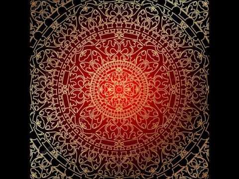 Indian flute (HipHop Instrumental)