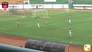 Download Video BARITO PUTERA U16 VS AREMA MALANG U16, Match 1, Babak 1 MP3 3GP MP4