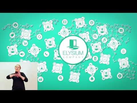 Видео Заработок в интернете орифлейм без вложений отзывы