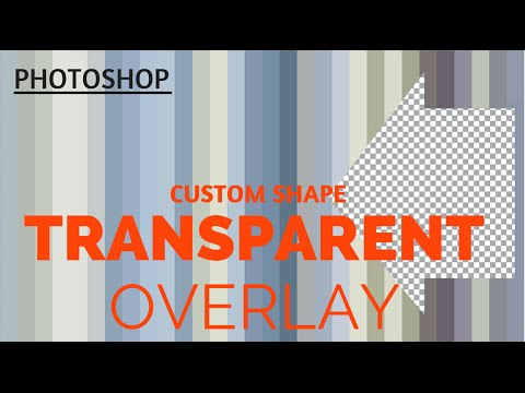 Shapes Free Brushes - (2317 Free Downloads)