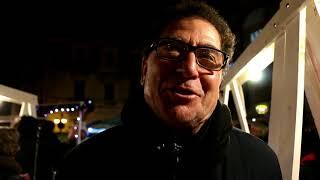 Jò a Jò, intervista a Gerardo Strippoli