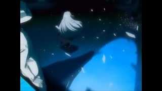BlackCat-My Demons [AMV]