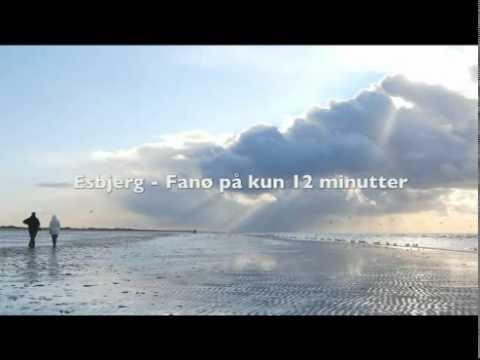 Massage Esbjerg Ring 30965908 til Fysioterapeut Fanø LykkeFys