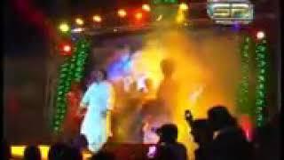 Mumtaz Molai New Album 14 Song Aayo Bhi Sahi Wetho Nhi Sahi  mumtaz molai mp4 03412365234