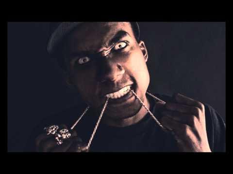 Hopsin - Break It Down Pt.II [Z-MiX]