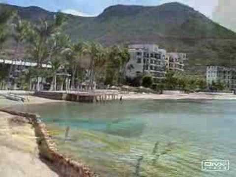 La Concha Beach Resort By Tailhunter International