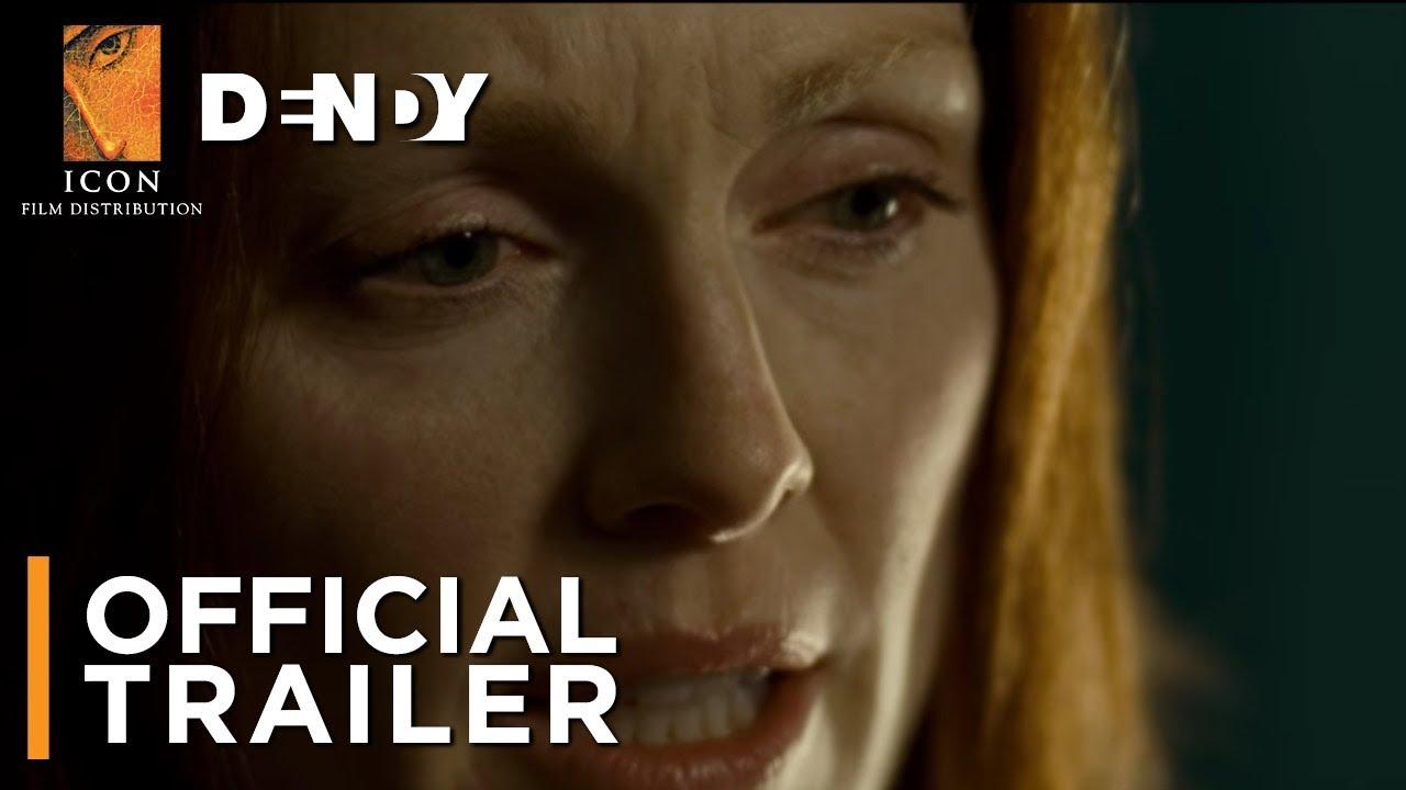 Download SHELTER | Official Australian Trailer