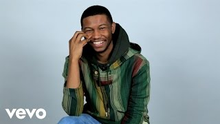 Nick Grant - :60 With