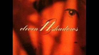 Eleven Shadows - Allah