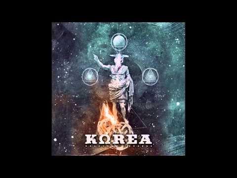 The Korea — Sandman (Песочный человек)