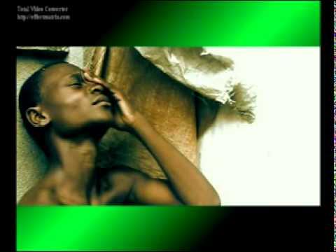 CKOTA NEY BASEADO EM FACTOS (http://malematauas.blogspot.com)